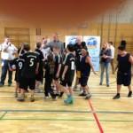 Alba-SpGrsch-Platz-3-3