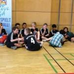 Alba-SpGrsch-Platz-3-7