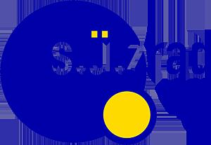 Logo von Stützrad gGmbH