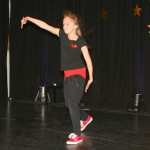 Talentshow