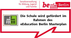 Logo Masterplanförderung
