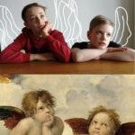 Michelangelo, Felix