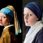 Vermeer, Klara
