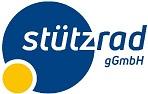 Logo von Stützrad